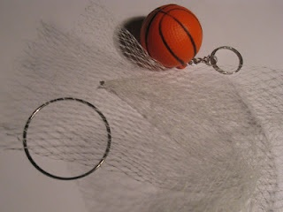 Making a basketball Hoop http://minitreasures.pbworks.com/w/page/25242213/basketball