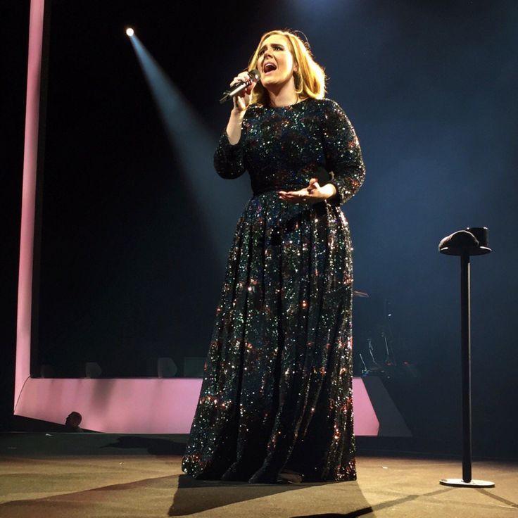 25 Adele: 1000+ Ideas About Adele Tour On Pinterest