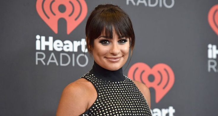 "( 2018 ★ CELEBRITY BIRTHDAY ★ LEA MICHELLE '' Broadway ♫ pop ♫ vocal ♫ '' ) ★ ♪♫♪♪ ) ★ ♪♫♪♪ Lea Michele Sarfati - Friday, August 29, 1986 - 5' 2½"" 117 lbs (+ -) 34-25-34 - The Bronx, New York City, New York, USA."