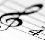 Yo escucho música en Internet #marketingdecine