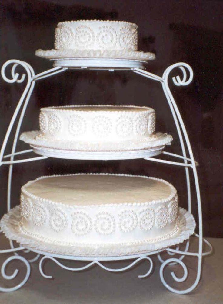 Mejores 90 imgenes de wedding decoration en pinterest tips do it yourself wedding cake stand recommendation httpweddingcakeideas solutioingenieria Choice Image