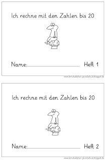 76 besten Mathe Bilder auf Pinterest | Grundschulen, Erstklässler ...