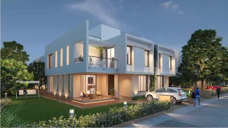 Anand Sojitra Road, Anand by | Area : 2786 Sq-ft - 4286 Sq-ft | At MyMilkat.com