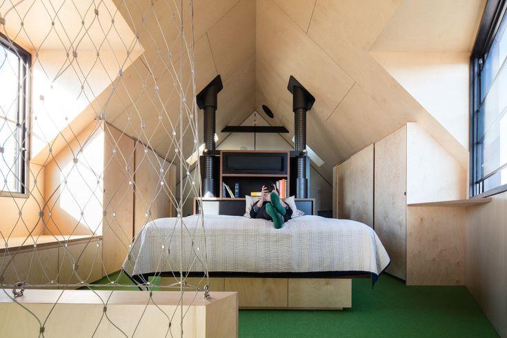 Acute-House-OOF-Architecture-19 - Design Milk