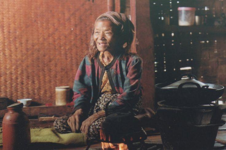 https://flic.kr/p/Asp6Tf   Sans titre   Myanmar, villaggio Pa-o sulla strada tra Kalaw e il lago Inle.   Luglio duemilaquindici