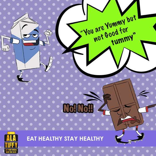Are your healthy foods trying to say something about your junk food? It is time to listen to them. Order here @ http://alatiffy.com #Veg #Lunch #Homemade #Food #HomeFood #Alatiffy