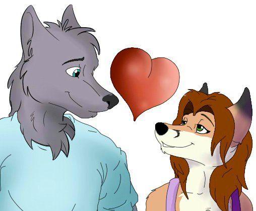 love 2 meet dating site