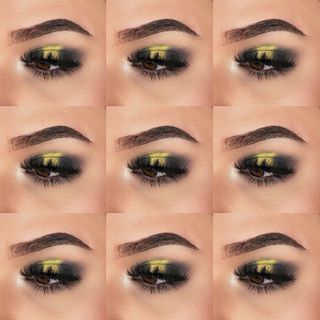 e y e s • @anastasiabeverlyhills #prism obsidian sphere lucid   b r o w s • @anastasiabeverlyhills #dipbrow dark brown  g l o w • @beccacosmetics moonstone  l a s h e s • @beautylashespl jeffree  #anastasiabeverlyhills #abhgirl #norvina #abh #makeup #mua #muapl #beccahighlighter #toofaced #abhbrows #wakeupandmakeup #makeupforbarbies #plgirl #girl #selfie #l4l #f4f #followme #lauramercier #undiscoveredmua