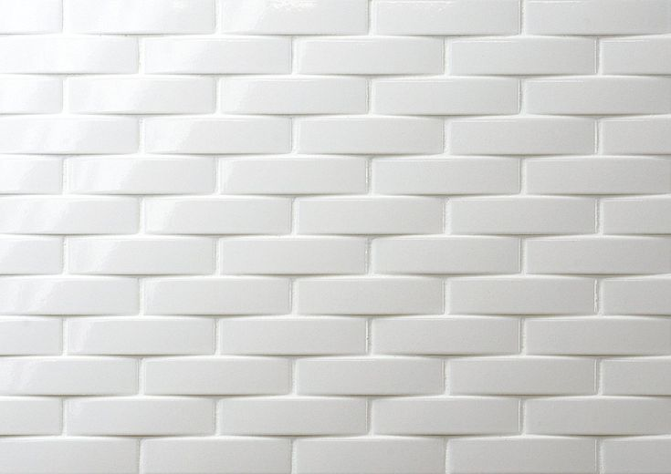 Woven interior wall tile nagomi kitchen kravings for Interior wall textures designs
