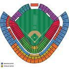 #Ticket  Two Chicago White Sox vs Minnesota Twins Tickets 05/08/16 (Chicago). Box Seats!! #deals_us