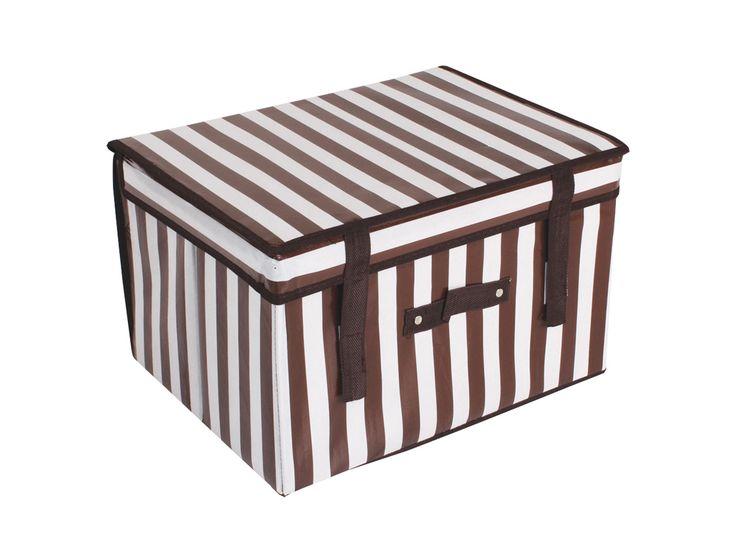 Pudlo Pudelko Kufer Pojemnik Paski Braz M Ghkt2207 6916564203 Oficjalne Archiwum Allegro Decor Outdoor Furniture Outdoor Decor