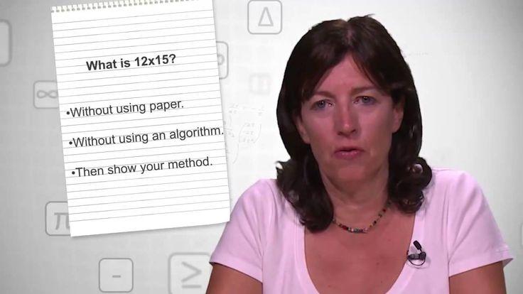 Online Teacher Courses - YouCubed