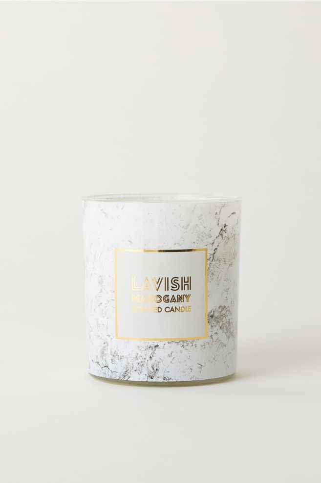 6 5oz Printed Boxed Candle Wild Hibiscus Sangria Floral Collection Opalhouse Pink In 2019 Products Candle Box White Candles Glass Candle