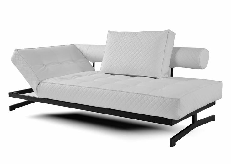Solsta Sofa Bed For Sale