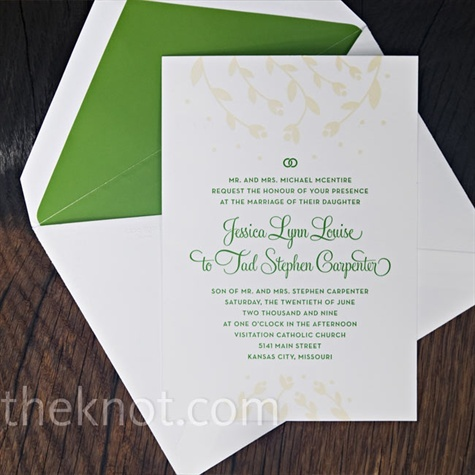 33 Best Wedding Invites And Save The Dates Images On Pinterest Stationary Rsvp