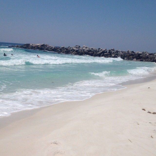 Panama City Beach 2018: Best of Panama