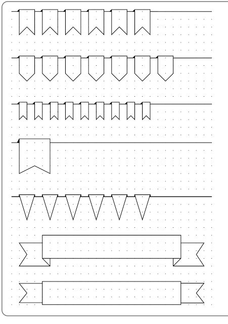 631 best Planners images on Pinterest School, 1 month and Board - blank histogram template