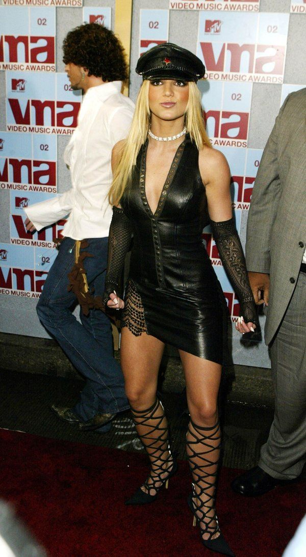 159 best images about the legendary ms britney spears on