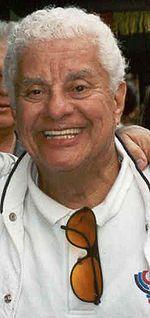 Tito Puente - Salsa Music musician