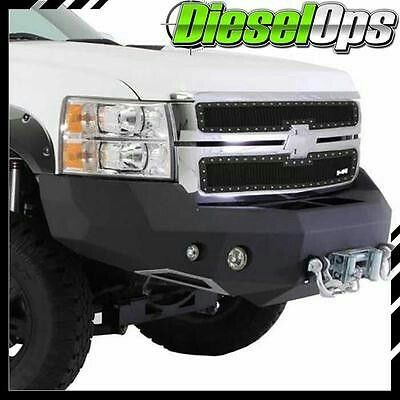 41 best Chevy Truck Bumpers images on Pinterest | Chevrolet trucks ...