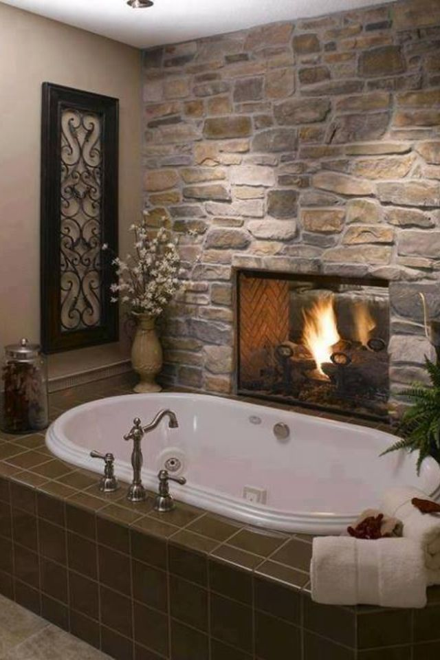 awesome bathroom | Awesome bathroom. | My Dream Home