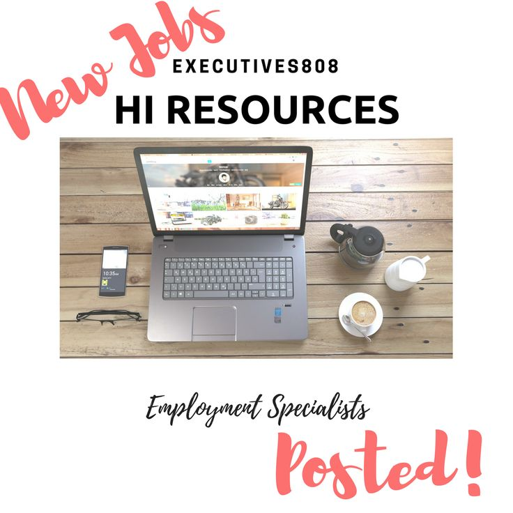 Best 25+ Office administration jobs ideas on Pinterest Office - golf cart attendant sample resume