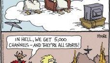 funny comics from www.comics4.com