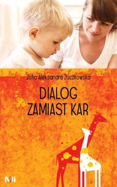 7 najlepszych książek o wychowaniu dzieci, na które trafiłem i które polecam - Blog Ojciec