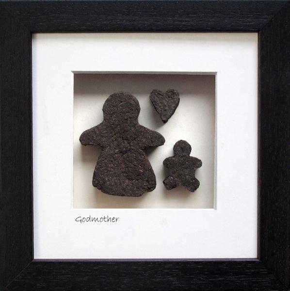 Godmother- Baby Gift - www.standun.com