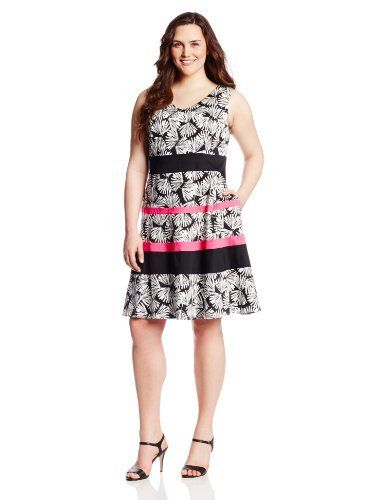 88 Best Easter Dresses Plus Size Images On Pinterest