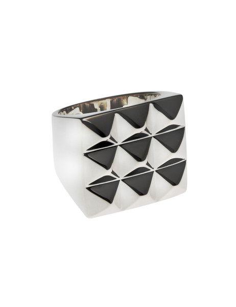 Tenderizer Ring $240
