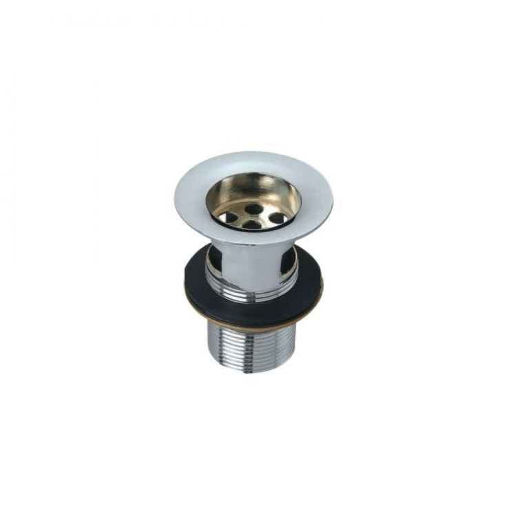 Jaquar Allied Waste Coupling 32 MM Size Half Thread With 130 MM Height