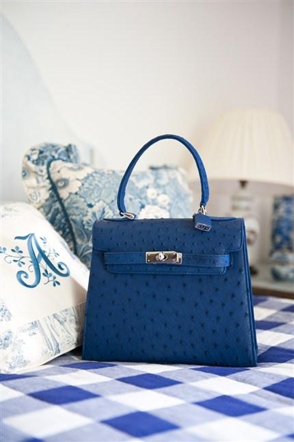 chrome hearts japan online Handbags  so maj