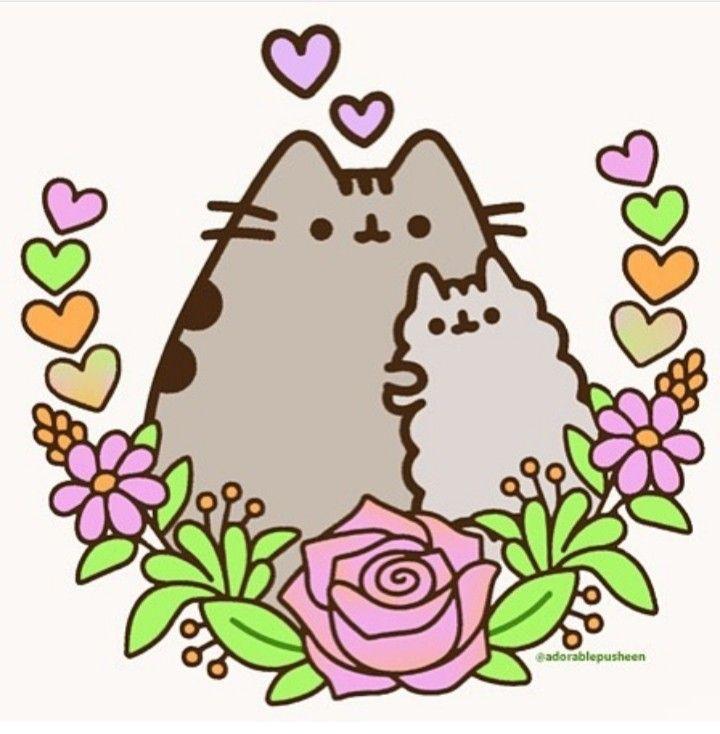 Pin By Rachel Trainor On Pusheen Party Pusheen Cute Pusheen Cat Pusheen Stormy