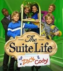 sweet life of zack and cody cast - Google Search