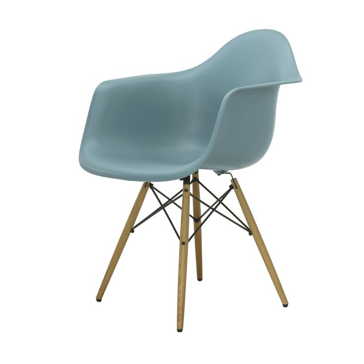 1000 ideas about eames stuhl auf pinterest eames eames. Black Bedroom Furniture Sets. Home Design Ideas
