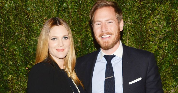 Drew Barrymore, who is heading for divorce with husband Will Kopelman, said in a November 2015 magazine interview that their romance 'was never really love at first sight' — read her comments