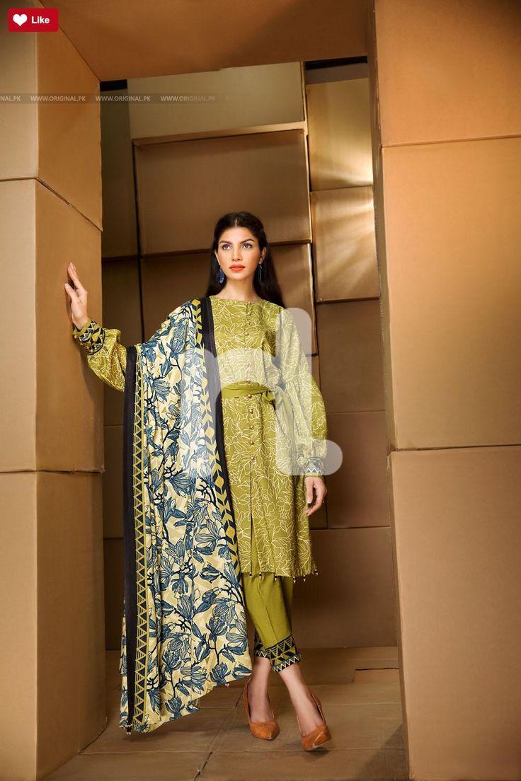 Nishat Linen 41701493-Linen Winter Volume 1 2017 #Nishat Linen @Nishat Linen @Nishat LinenFashion #Nishat Linen2017 #Nishat Linen @womenfashion @womenfashions @style #womenfashion's #bridal #pakistanibridalwear #brideldresses #womendresses #womenfashion #womenclothes #ladiesfashion #indianfashion #ladiesclothes #fashion #style #fashion2017 #style2017 #pakistanifashion #pakistanfashion #pakistan Whatsapp: 00923452355358 Website: www.original.pk