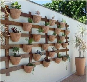 Jardim-Vertical-Maravilhoso-em-Vasos