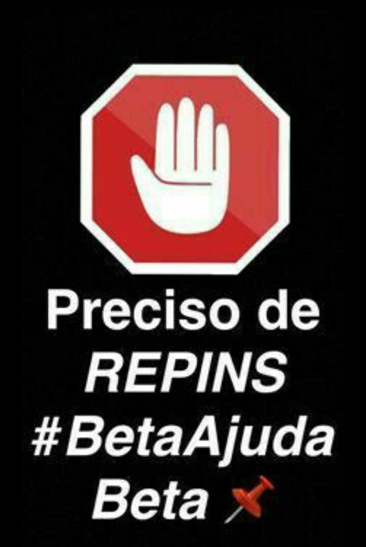 Vamos ser BetaLab!! Beta ajuda Beta