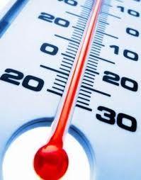 Las temperaturas extremas suelen afectar a los relojes mecánicos más que a los relojes de cuarzo.