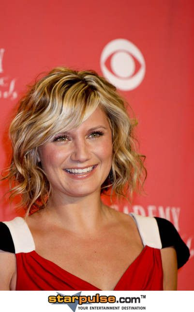 Jennifer Nettles Hot | Jennifer Nettles Pictures & Photos - 43rd Academy Of Country Music ...