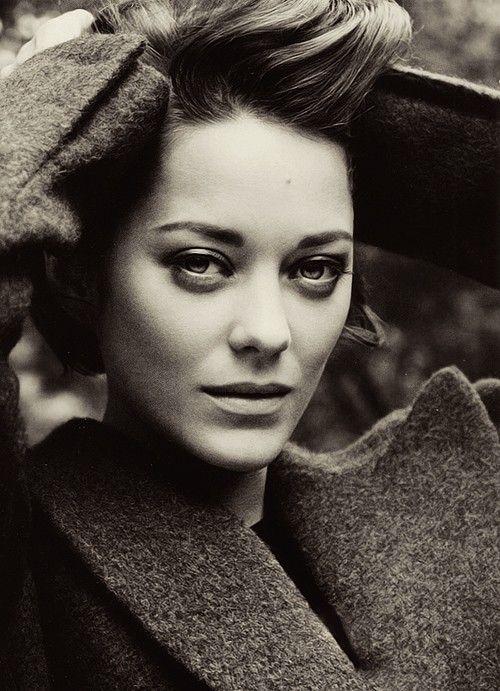 Marion CotillardFace, Girls Crushes, Marioncotillard, Beautiful Women, Lady, Marion Cotillard, Portraits, People, Actresses