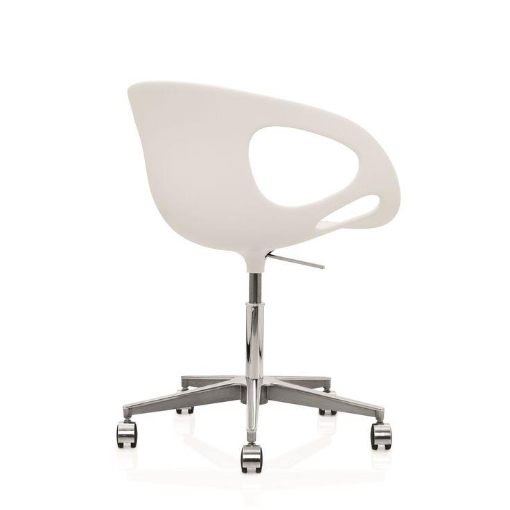 Die besten 25+ Rolling chair Ideen auf Pinterest Stuhl design - burostuhl design arbeitsplatz nach geschmack gestalten