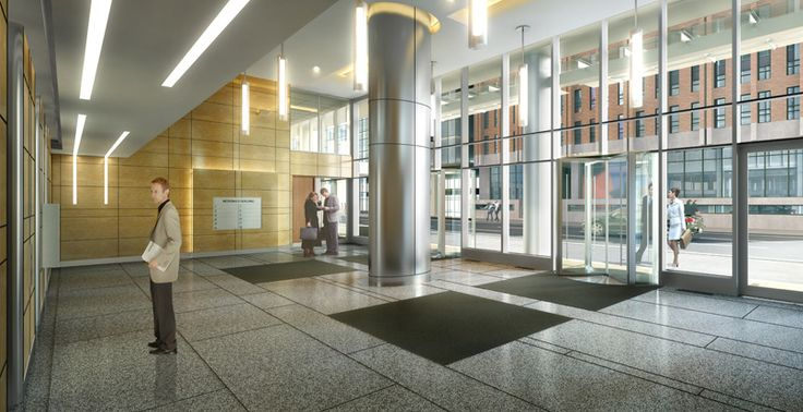 Call us today for more information. Be a part of the change. #Redevelopment #Ottawa #OfficeForLease #SlaterStreet  http://www.123slater.com/