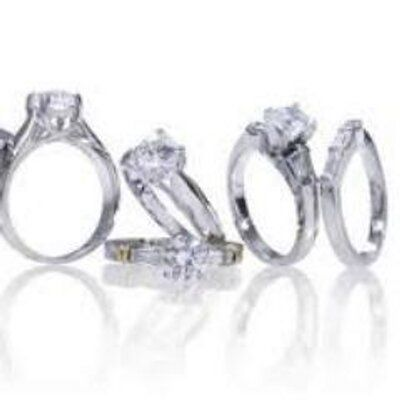 As we all being aware of that engagement rings are worn by woman after accepting their marriage proposition from their men. Presenting Corpus Christi engagement rings is a practice to the lady with whom you intend to invest your remainder of the life.