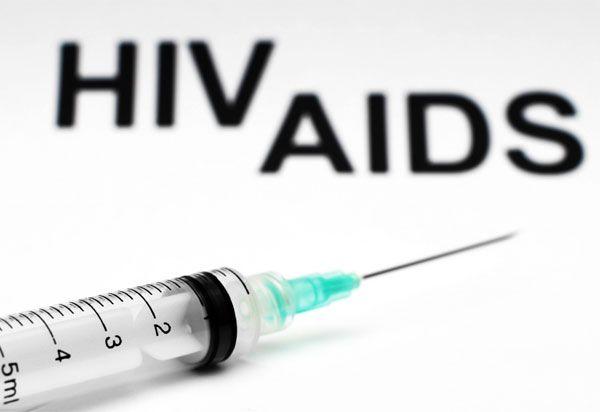 Πιερία: AIDS: Κορίτσι που γεννήθηκε οροθετικό φαίνεται ότι...