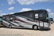 Used RVs for Sale, Used Motorhomes for Sale, Texas Used RV Dealer