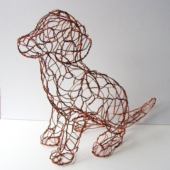 Best Kinetic Sculptures Images On Pinterest Puppets Kinetic - Mechanical kinetic sculptures bob potts inspired animals