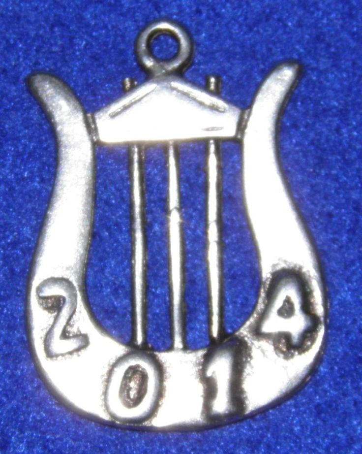 http://lucas.com.gr/el/our-shop/beads/silver-plated-beads/good-luck-charms-2014-detail.html Λύρα - μουσικό γούρι 2014